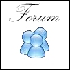 Zum Forum / To the Forum